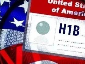 美国H-1B中签率创新高国际大厂继续扩招