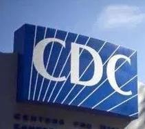 美国CDC发言人表态国产疫苗可入境
