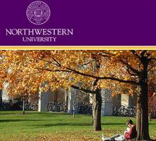 美国西北大学百年来首次开启女校长时代